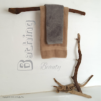 http://acraftymix.com/blog/2016/05/23/branch-towel-rack/