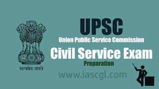How to Prepare for UPSC Civil Service Prelims Exam