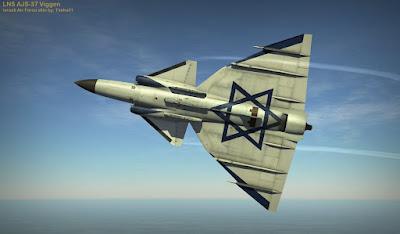 Israel diz que intensificará resposta à fogo sírio