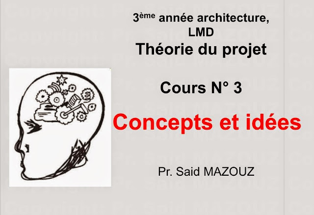 theorie-projet-concept-idees-said-mazouzarchitecture-3-eme-annee-cours.jpg