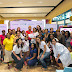 """Grupo Read celebra charla """"Mujer, Conoce tus opciones"""""""