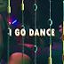 Video   Masterkraft Ft. Reekado Banks - I Go Dance (HD)   Watch/Download