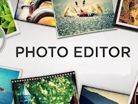 Download Kumpulan Aplikasi Editing Foto untuk Android Terbaik dan Terpopuler 2016 Gratis