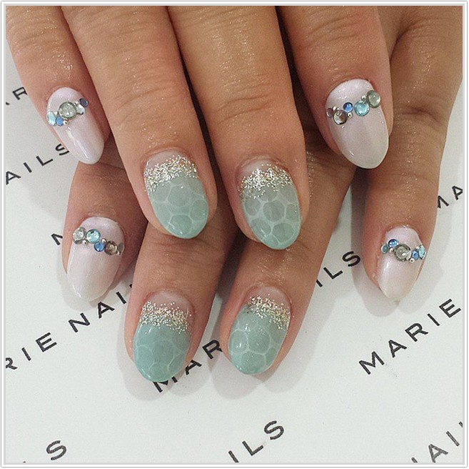 Top Nail Salons Near Me - Nails Magazine