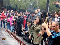 https://www.libretaviajera.com/2017/02/consejos-viaje-china.html