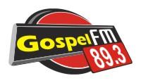 radio gospei 89,3