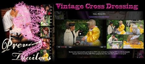 http://www.vintagecrossdressing.com/