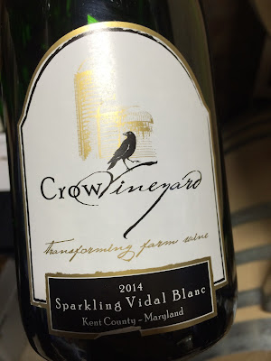 """Image result for """"east coast wineries"""" crow vineyards"""