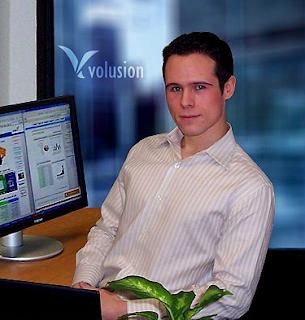 entrepreneur ecommerce