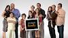 Modern Family deixará a Netflix
