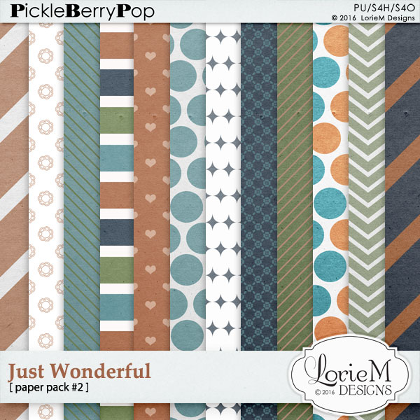 http://www.pickleberrypop.com/shop/product.php?productid=46629&page=1