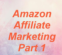 আমাজন এফিলিয়েট মার্কেটিং টিউটোরিয়াল, Amazon affiliate marketing tutorial bangla