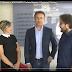 VIDEO. Accordo tra IATROPOLIS-GENESIS e Juvecaserta. I particolari nelle parole di Roperto, J. Ferraro e A. Ferraro