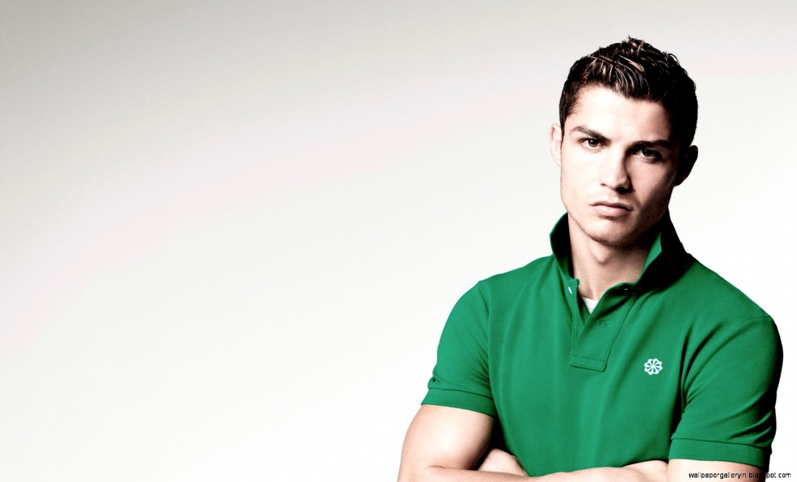 cristiano ronaldo model cr7 hd wallpaper | wallpaper gallery