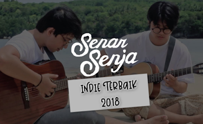 Kompilasi Lagu Senar Senja Mp3 Full Rar 2018