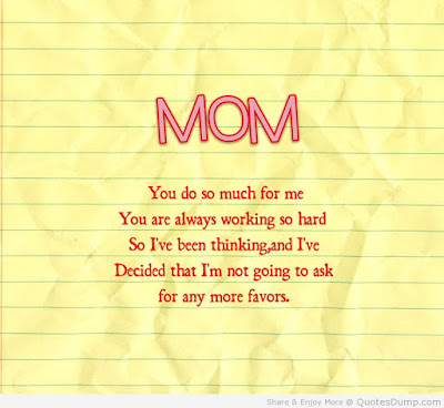 15 Happy Mothers Day Quotes Images 2016 to Share & Tag your Mom on Facebook