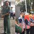 Bandung Raih 11 Penghargaan PTK PAUDNI Tingkat Jawa Barat 2016