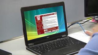 مايكروسوفت تطلق تحديثات للحماية من برمجية الفدية ,برمجية الفدية الخبيثة التي تقوم بتشفير بيانات المستخدمين ,طريقة حذف والحماية من فيروس WannaCry,Microsoft launches updates to protect systems,