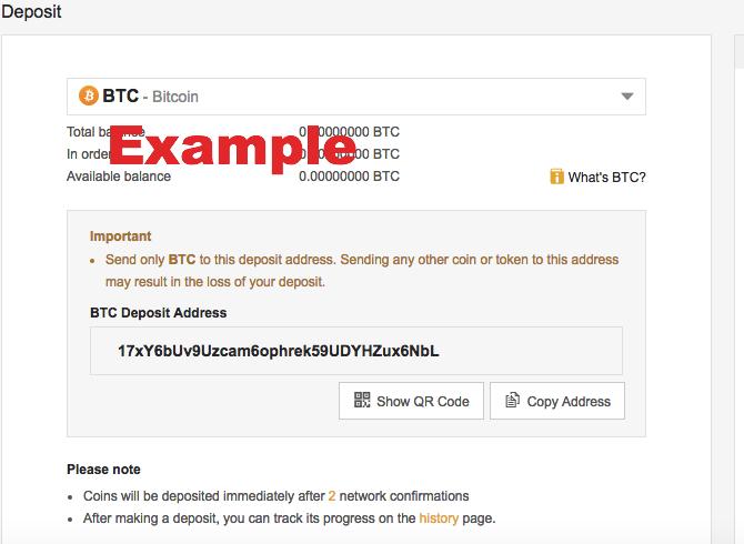 bitcoin-deposit-address