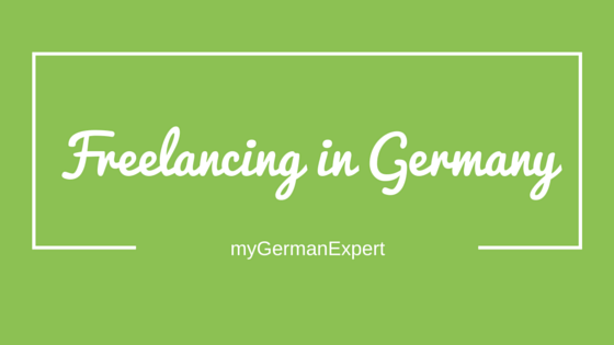 Freelancing-in-Germany