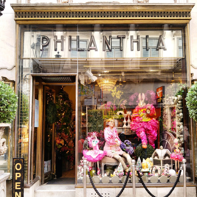 What To Do In Budapest, What To See In Budapest, Philanthia Budapest