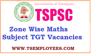 TSPSC Zone Wise Maths Subject TGT Vacancies Mathematical TSPSC Subject Wise Vacancies Zone wise Zonal wise vacancies TSPSC Gurukulam TGT vacancies zone wise district wise TREIS, TSWREIS, TMREIS, TTWREIS, MJPTBCWREIS Recruitment 2017 TSPSC Gurukulam vacancies subject wise TSPSC TGT gurukul Recruitment Notification 2017 7032 posts School wise subject wise district wise zoneal eise zone wise caste wise vacancies Telangana TGT Vacancies 2017 Teaching, Non Teaching Posts 2017 Recruitment TSPSC Recruitment Subject wise TGT posts vacancies in Telangana gurukulams, Subject wise TGT posts vacancies for TSPSC Gurukulams Recruitment 2017, Trained Graduate Teachers in Residential Educational Institutions Societies treis,tswreis, tmreis, ttwreis,mjptbcwreis TSPSC gurukul recruitment notification 2017 Gurukulam recruitment, Gurukulam teacher posts, SW,BC,ST,Minority Schools Recruitment