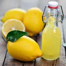 lime juice that help grows healthy hair