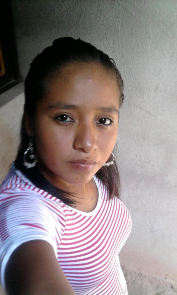 Colegialas Mexicanas Y Algo Mas-5583