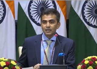 human-right-report-in-un-fake-india