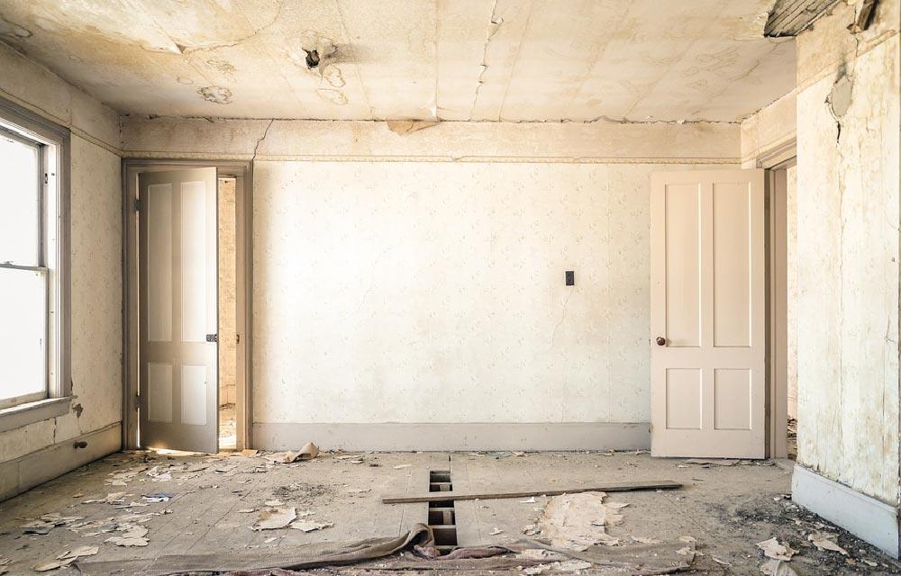 detrazioni fiscali ristrutturazione casa 2018