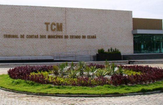 Extinto em corte de custos, TCM afastou 13 prefeitos só nas últimas 8 semanas