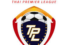 Thailand Premier League 2018