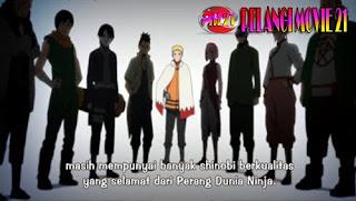 Boruto-Episode-40-Subtitle-Indonesia