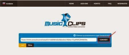 http://www.iozarabotke.ru/2014/11/kak-konvertirovat-video-music-clips-youtube-v-audio-video-format.html