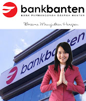 Lowongan Kerja Bank Pembangunan Daerah Banten