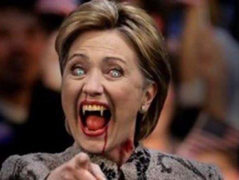 hillary-vampire.jpg