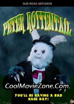 Peter Rottentail (2004)
