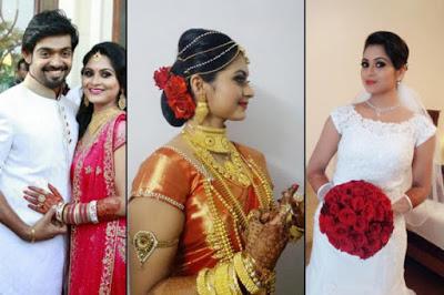 shruthi-lakshmi-avin-looks