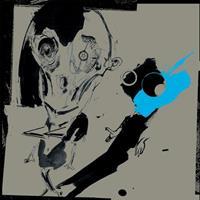 [2014] - EP2 [EP]