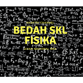 Ringkasan Rumus dan soal Fisika UN SMA IPA