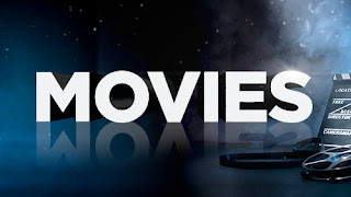 movietube free movie websites