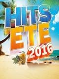 Hits Eté 2016