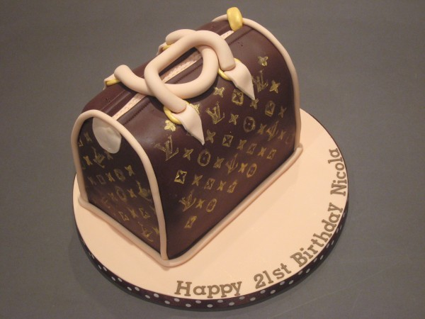 louis vuitton cake rising luxe lifestyle the race to bring real 5605
