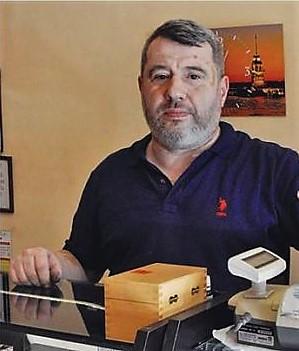 Bacăul Economic în Bacău și Aurul Merge La Doctor La Dr Gold