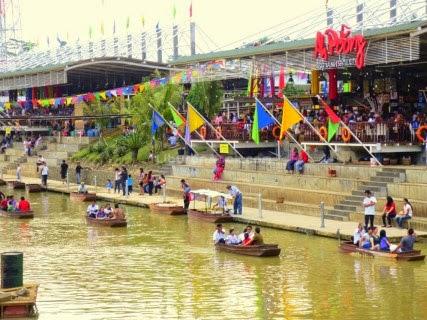 Pasar Ah Poong