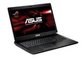 Asus Rog Series Gaming Laptop Price In Bangladesh Laptop Notebook