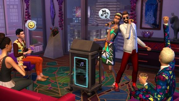 the-sims-4-city-living-pc-screenshot-www.ovagames.com-5