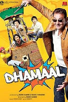 https://www.liketolikeyou.de/film-reviews/bollywood-film-reviews-a-j/dhamaal/