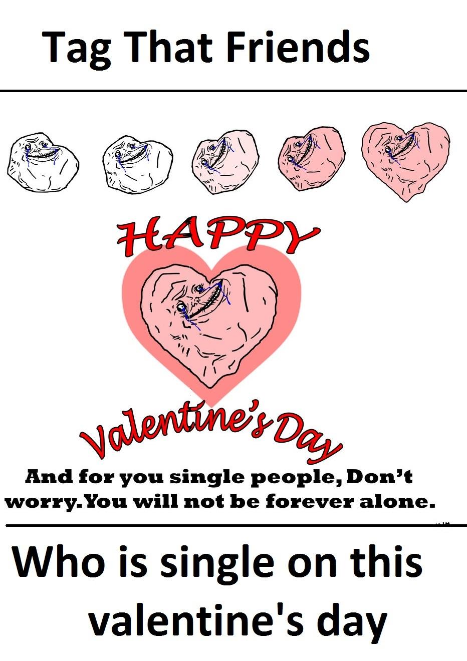 Raunchy Valentine's Day Memes : raunchy, valentine's, memes, Happy, Valentines, Memes, Funny, Valentine, [2021]