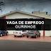 EMPRESA DO SETOR DA SAÚDE CONTRATA VENDEDOR EXTERNO PARA OURINHOS